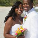 130x130_sq_1405733354337-magens-bay-wedding-6