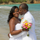 130x130_sq_1405733356758-magens-bay-wedding-7