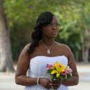 130x130_sq_1405733361180-magens-bay-wedding-9