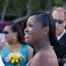 130x130_sq_1405733368100-magens-bay-wedding-12