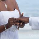 130x130_sq_1405733378567-magens-bay-wedding-16