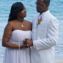 130x130_sq_1405733381088-magens-bay-wedding-17