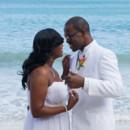 130x130_sq_1405733387257-magens-bay-wedding-19