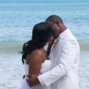 130x130_sq_1405733389688-magens-bay-wedding-20