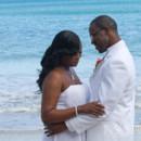 130x130_sq_1405733391903-magens-bay-wedding-21