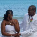 130x130_sq_1405733394305-magens-bay-wedding-22