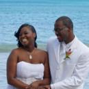 130x130_sq_1405733396702-magens-bay-wedding-23