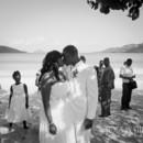 130x130_sq_1405733399963-magens-bay-wedding-24