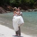 130x130_sq_1405736049520-magens-bay-wedding-1