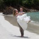 130x130_sq_1405736051618-magens-bay-wedding-2