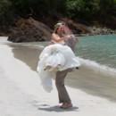 130x130_sq_1405736053797-magens-bay-wedding-3