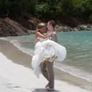 130x130_sq_1405736060613-magens-bay-wedding-6