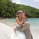 130x130_sq_1405736062959-magens-bay-wedding-7