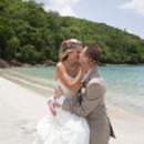 130x130_sq_1405736065092-magens-bay-wedding-8