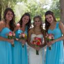 130x130_sq_1405736090164-magens-bay-wedding-15