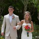 130x130_sq_1405736095465-magens-bay-wedding-16
