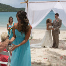 130x130_sq_1405736106199-magens-bay-wedding-20