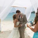 130x130_sq_1405736111589-magens-bay-wedding-21