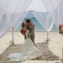 130x130_sq_1405736115599-magens-bay-wedding-22