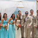 130x130_sq_1405736119300-magens-bay-wedding-23