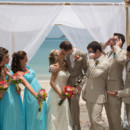 130x130_sq_1405736122533-magens-bay-wedding-24