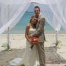 130x130_sq_1405736127045-magens-bay-wedding-25