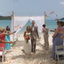 130x130_sq_1405736130112-magens-bay-wedding-26