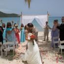 130x130_sq_1405736132368-magens-bay-wedding-27