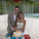 130x130_sq_1405736138744-magens-bay-wedding-29