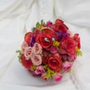 130x130_sq_1405736145376-magens-bay-wedding-31