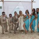 130x130_sq_1405736147673-magens-bay-wedding-32