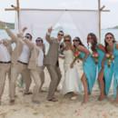 130x130_sq_1405736150182-magens-bay-wedding-33