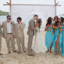 130x130_sq_1405736152794-magens-bay-wedding-34