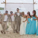 130x130_sq_1405736157035-magens-bay-wedding-35