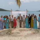 130x130_sq_1405736160358-magens-bay-wedding-36