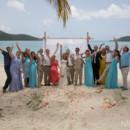 130x130_sq_1405736163414-magens-bay-wedding-37