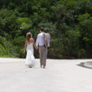 130x130_sq_1405736165794-magens-bay-wedding-38