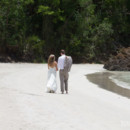 130x130_sq_1405736168068-magens-bay-wedding-39