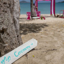 130x130_sq_1405736640106-hot-pink-beach-wedding-1