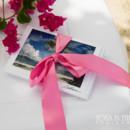 130x130_sq_1405736642809-hot-pink-beach-wedding-2