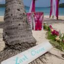 130x130_sq_1405736645762-hot-pink-beach-wedding-3