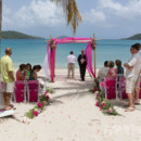 130x130_sq_1405736653352-hot-pink-beach-wedding-6