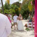 130x130_sq_1405736655940-hot-pink-beach-wedding-7
