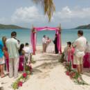 130x130_sq_1405736659530-hot-pink-beach-wedding-8