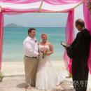 130x130_sq_1405736661978-hot-pink-beach-wedding-9