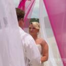 130x130_sq_1405736664018-hot-pink-beach-wedding-10