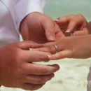 130x130_sq_1405736666051-hot-pink-beach-wedding-11
