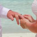 130x130_sq_1405736668396-hot-pink-beach-wedding-12