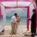130x130_sq_1405736671225-hot-pink-beach-wedding-13