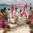 130x130_sq_1405736676882-hot-pink-beach-wedding-15